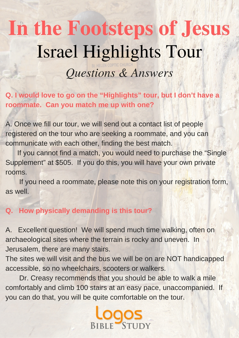 Israel Highlights Q&A (1).jpg