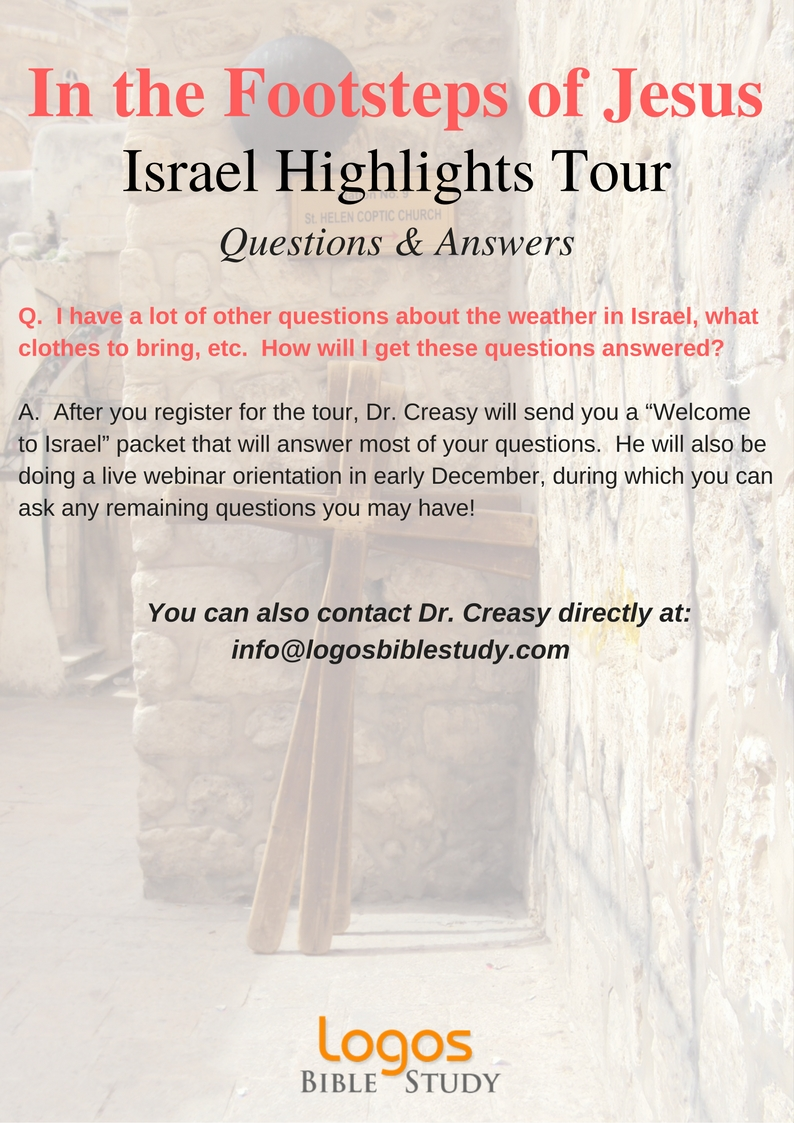 Israel Highlights Q&A (2).jpg