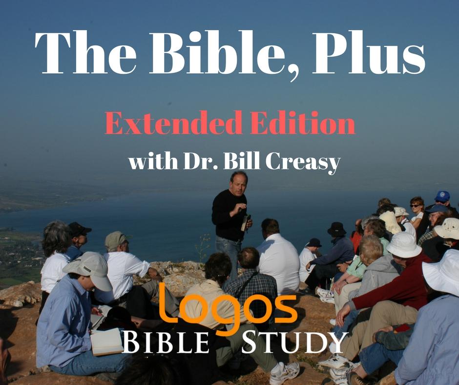 Bible Plus.jpg