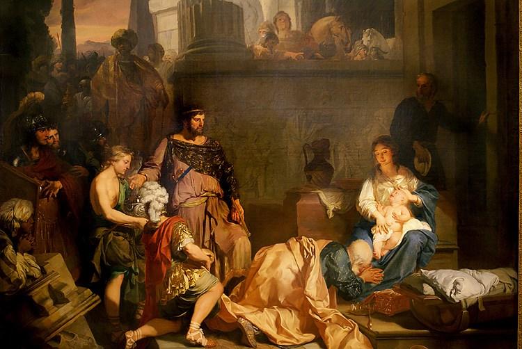 5.-Adoration-of-the-Kings-Laresse-3.jpg