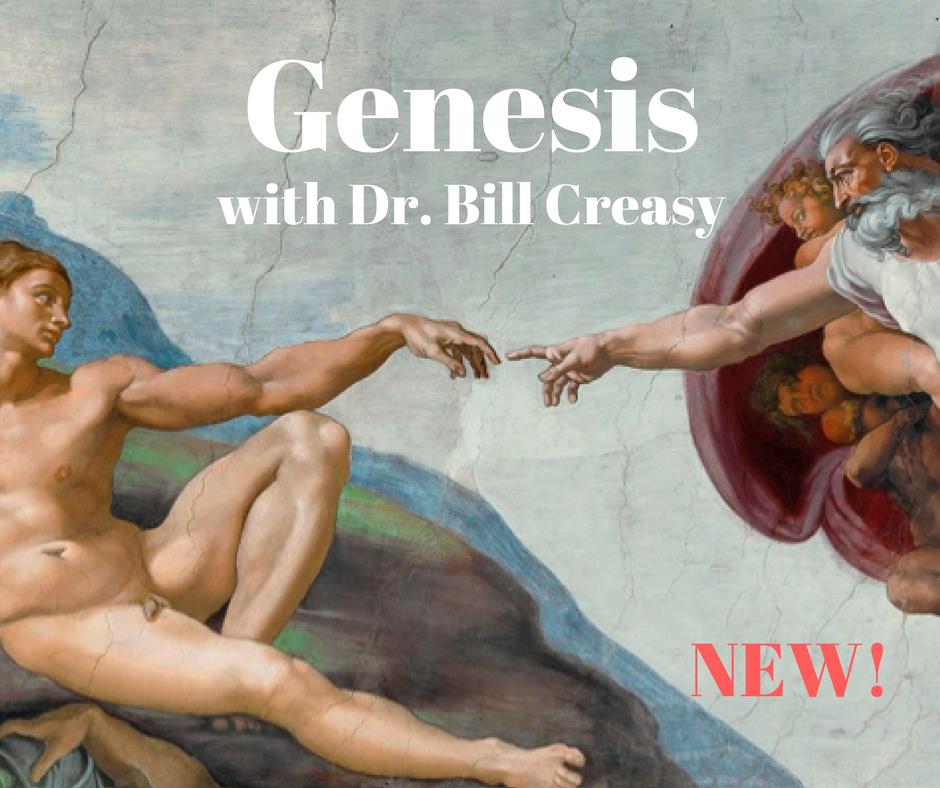 Genesis (1).png