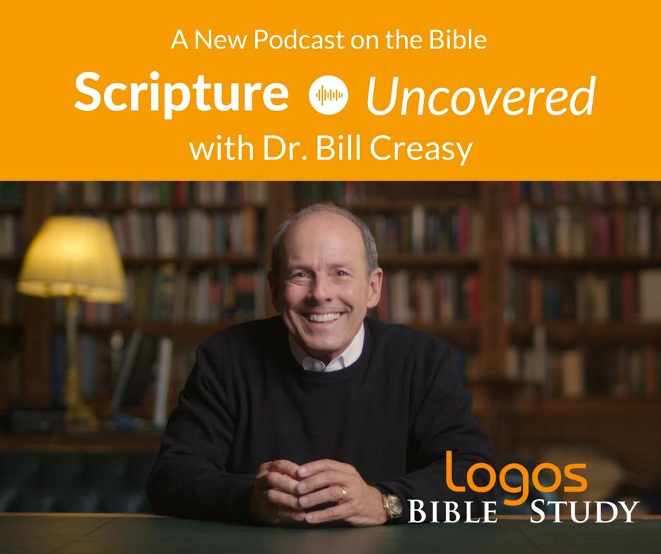 Scripture (1).jpg