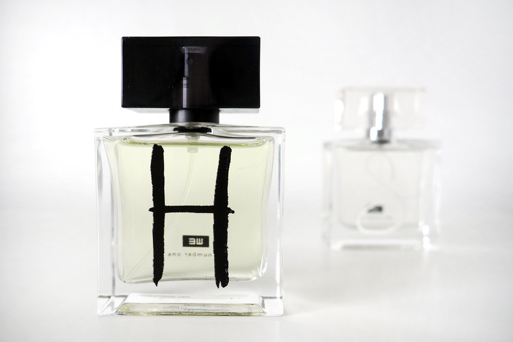 We_Fashion_parfum