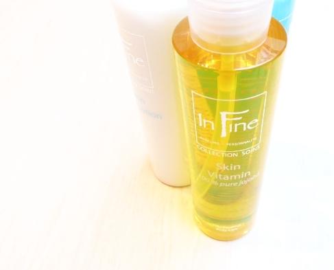 SkinVitamin_InFine
