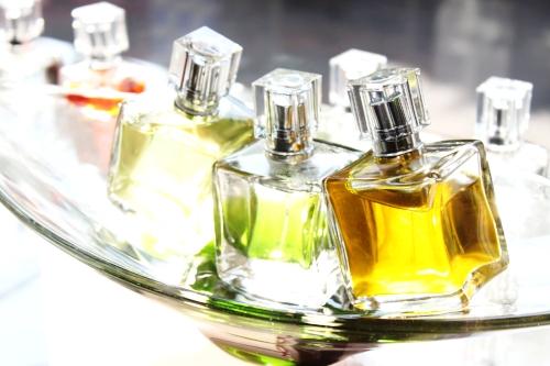 Perfumes_InFine