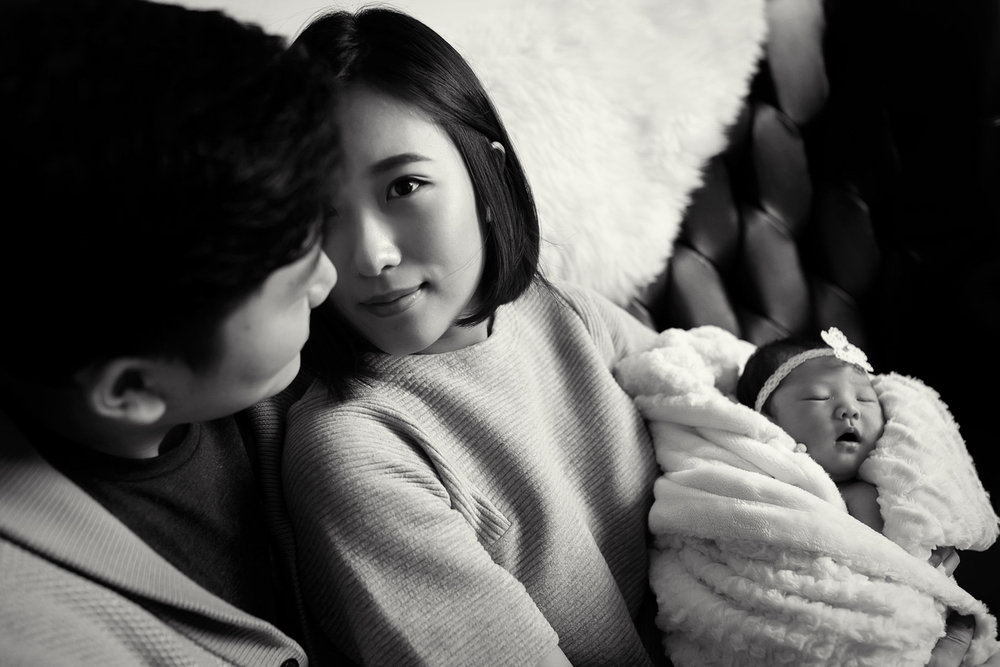 leya_family_013.jpg