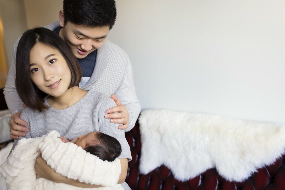 leya_family_015.jpg