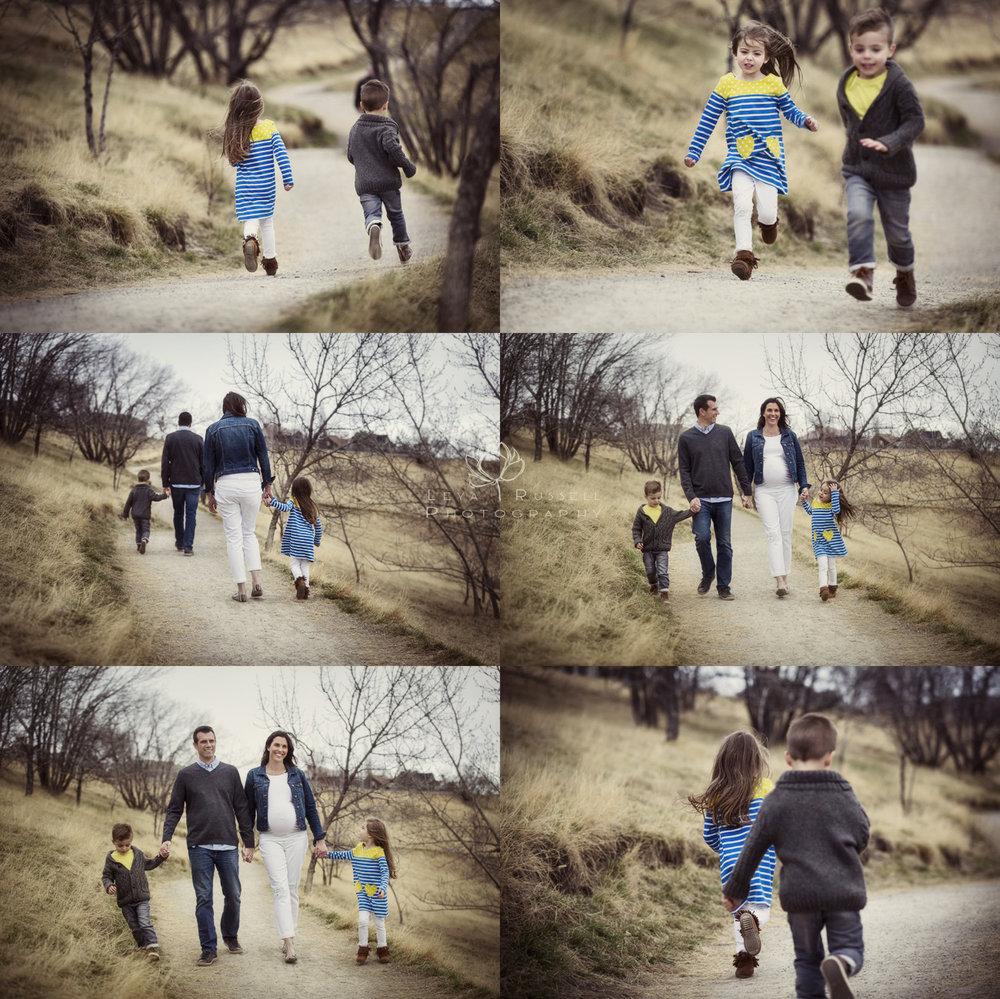 014-Amanda-Maternity-S:P.jpg