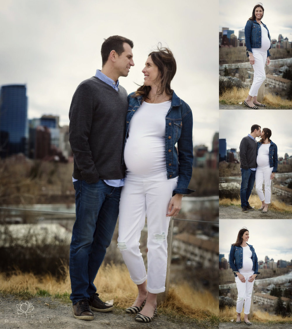 017-Amanda-Maternity-S:P.jpg