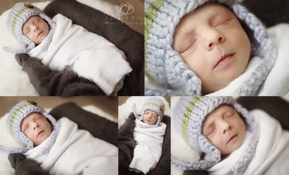 014-Newborn- S:P.jpg