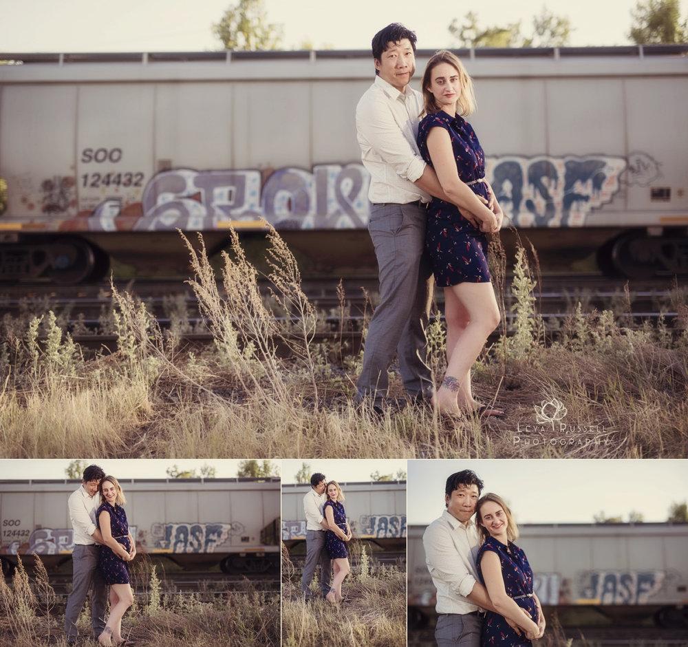 008-Jen & Nathan- ENGAGE.jpg