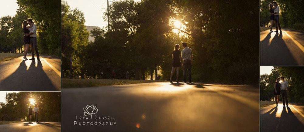 011-Jen & Nathan- ENGAGE.jpg