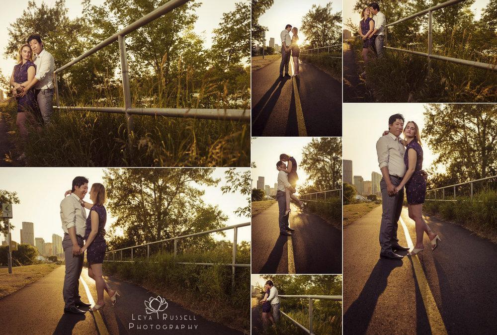 014-Jen & Nathan- ENGAGE.jpg