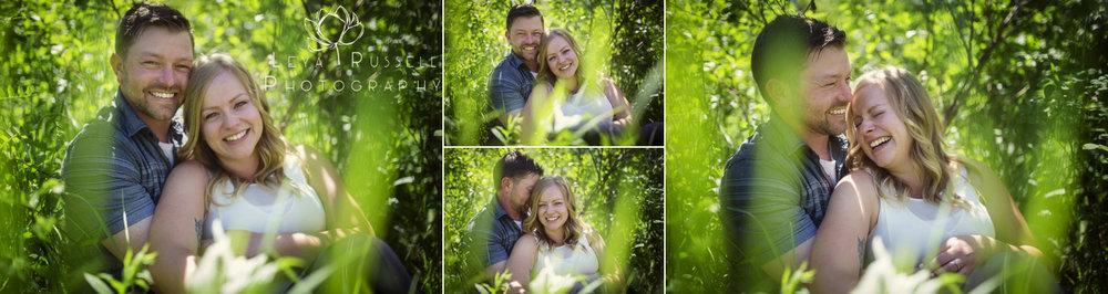002-Kirsten & Mike S:P.jpg
