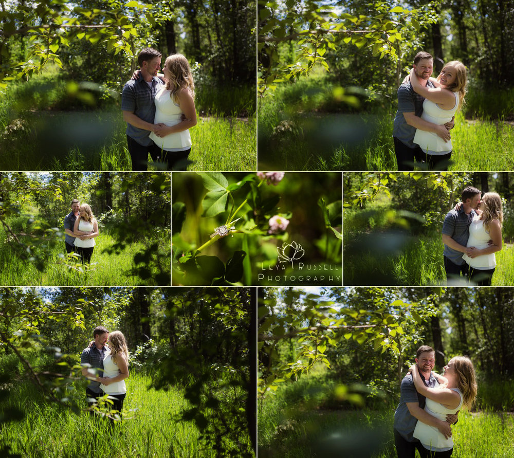 005-Kirsten & Mike S:P.jpg