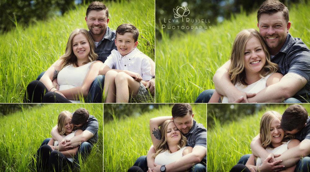 012-Kirsten & Mike S:P.jpg