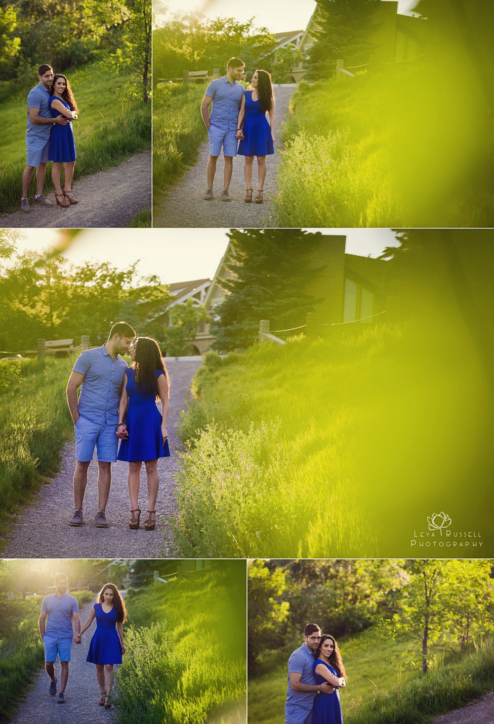 013-Donya & Kal S:P.jpg