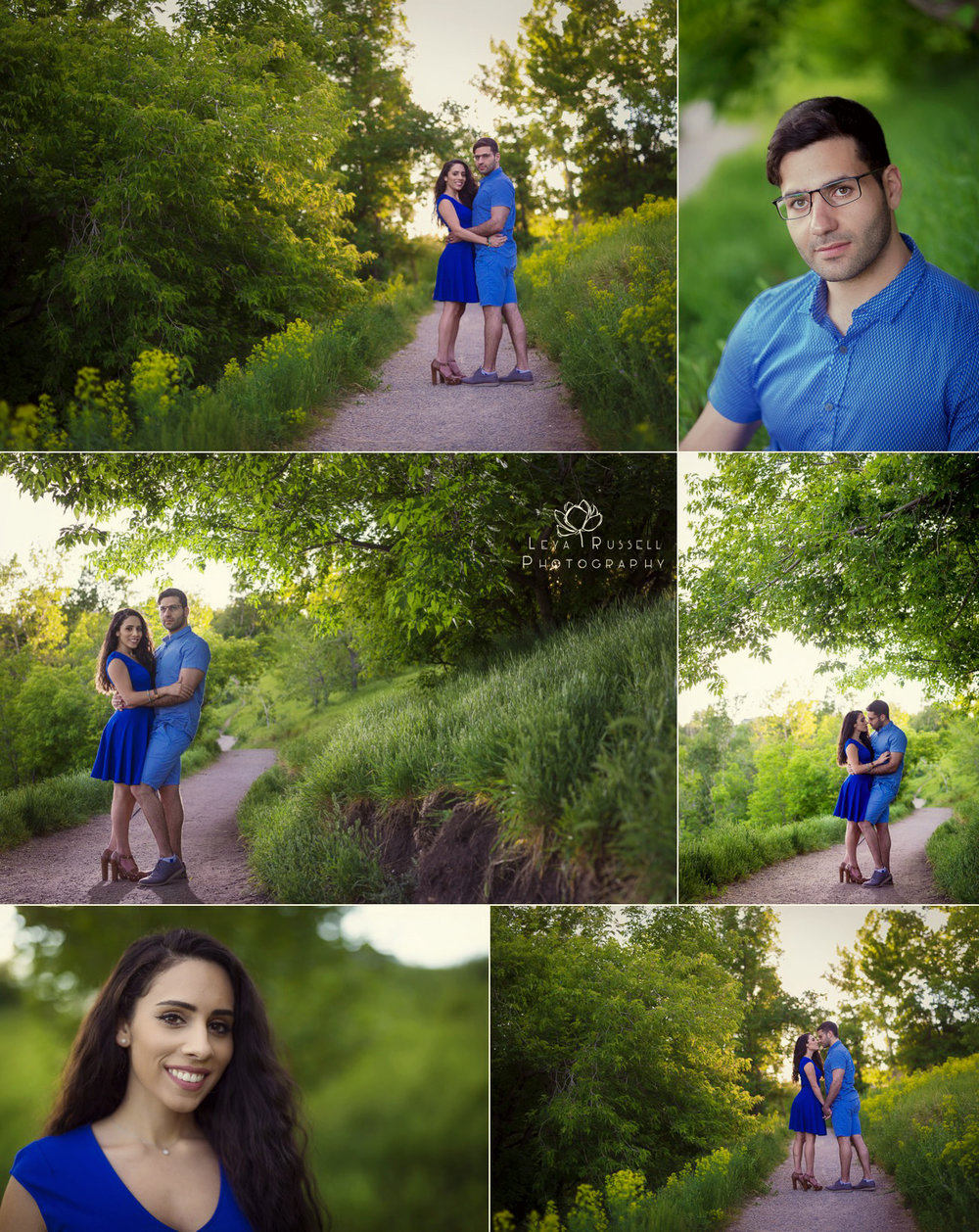 015-Donya & Kal S:P.jpg
