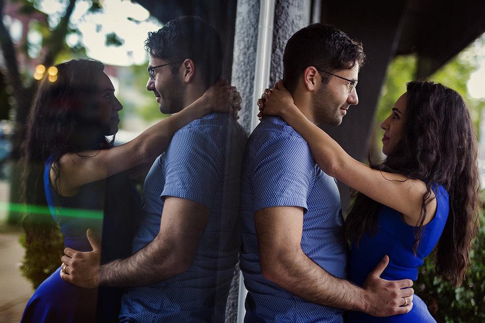 017-Donya & Khalid-blogg-1300.jpg