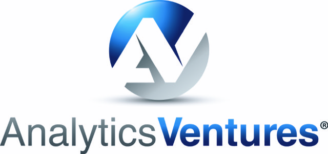 Analytics Ventures Logo CMYK  (1) (1).jpg