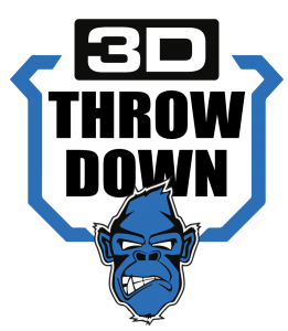 3d-throwdownl