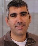 Dr Joao ML Dias