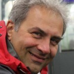 Dr Marco Aita