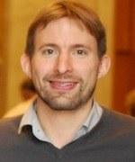 Dr Sebastian Anhert