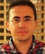 Dr Peyman Gifani