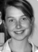 Ginny Rutten