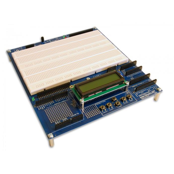 protoshield-plus-lcd-kit.jpg