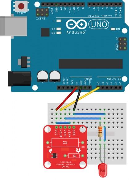 ArduinoInstrument1.jpg