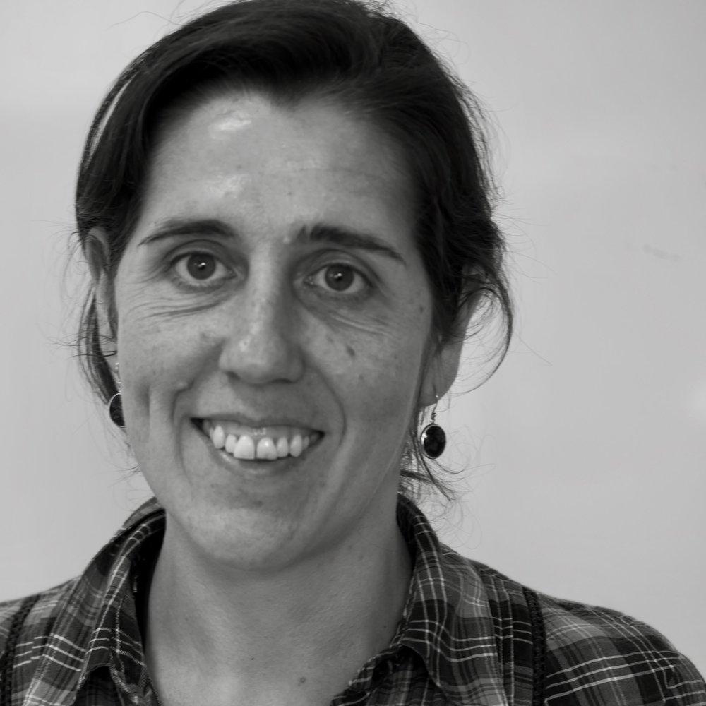 Dr Susana Sauret-Gueto