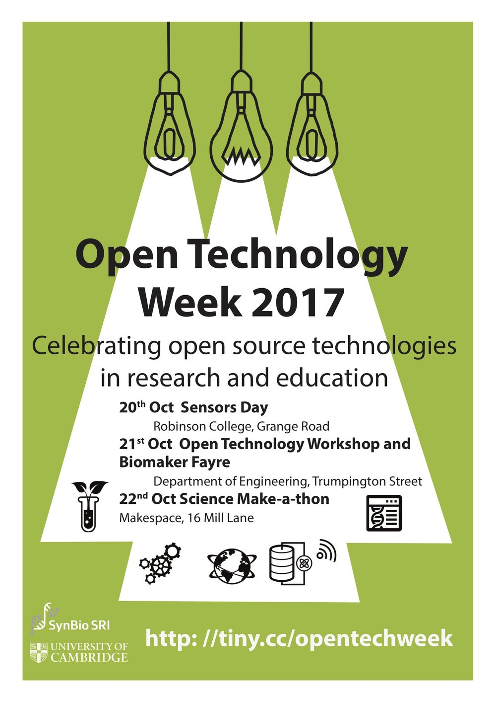 Open Technology Week 2017 Poster_3.jpg