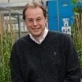 Prof Graham Moore