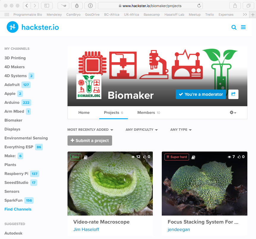 www.hackster.io/biomaker/