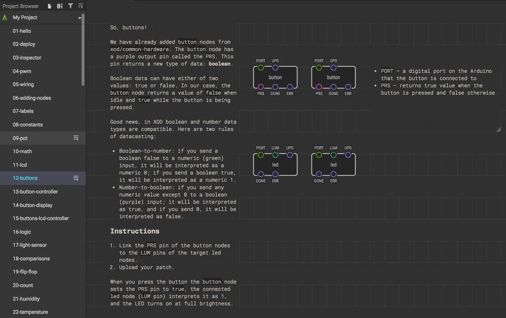 TutorialSoftware.jpg