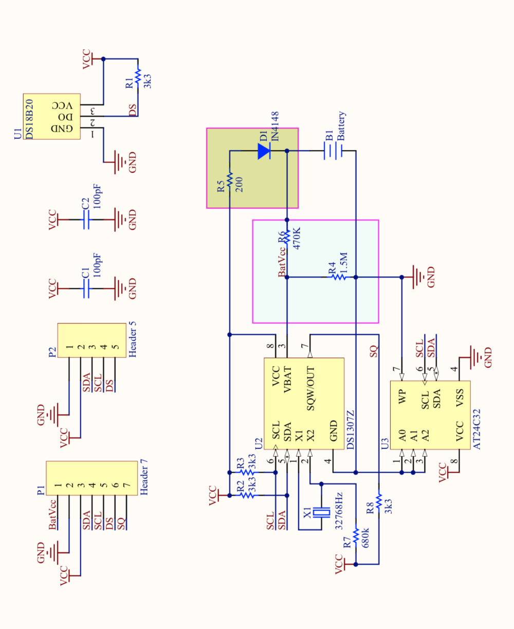 DS1307_Schematic.png