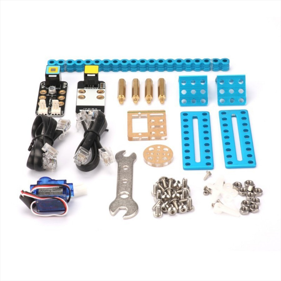 mbot-add-on-pack-servo-pack-2_1.jpg