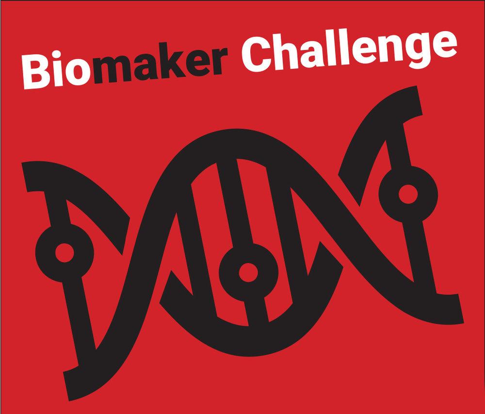 BiomakerRedLogo1.jpg