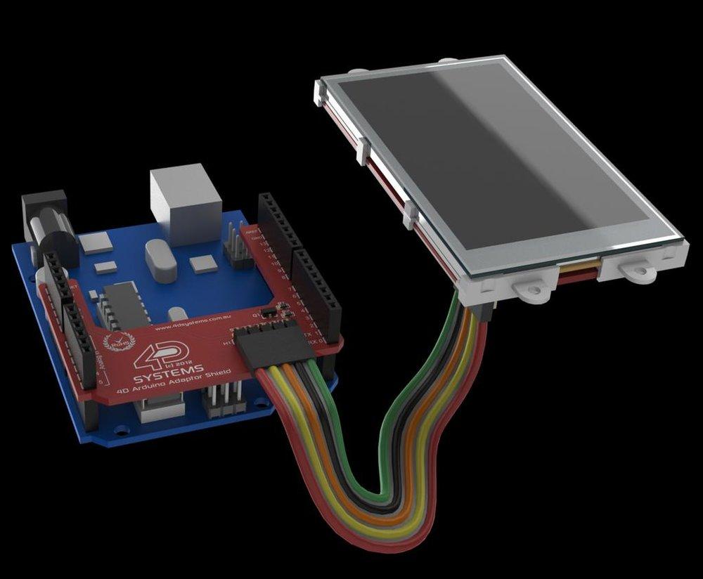 4DS_Arduino.jpg