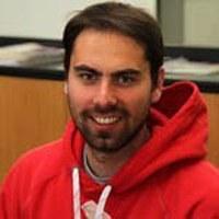 Mr Christian Schwall