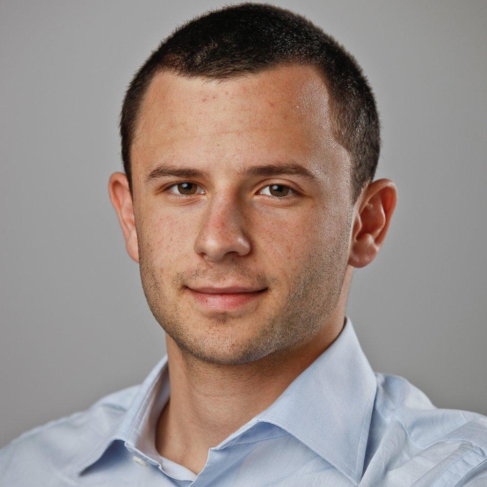 Dr Philipp Braeuninger-Weimer