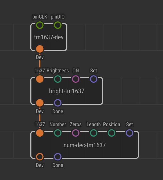 7seg-nodes1.png