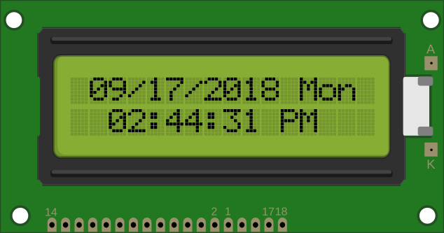 text-lcd-16x2-i2c-with-time.png