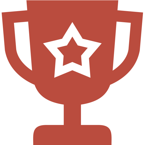 np_trophy_1009781_AA3830.png