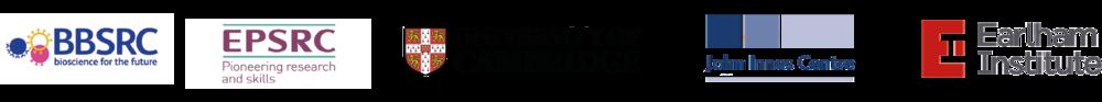 Institute logos.png