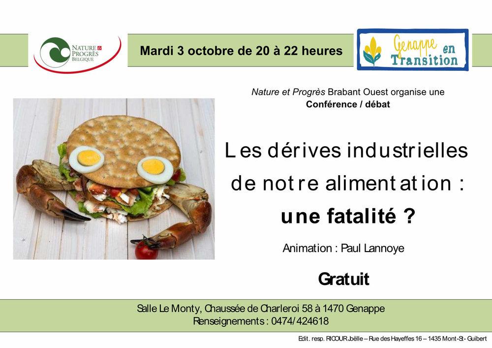 Image Les derives industrielles de notr e alimentation Brabant Ouestmodifié.jpg