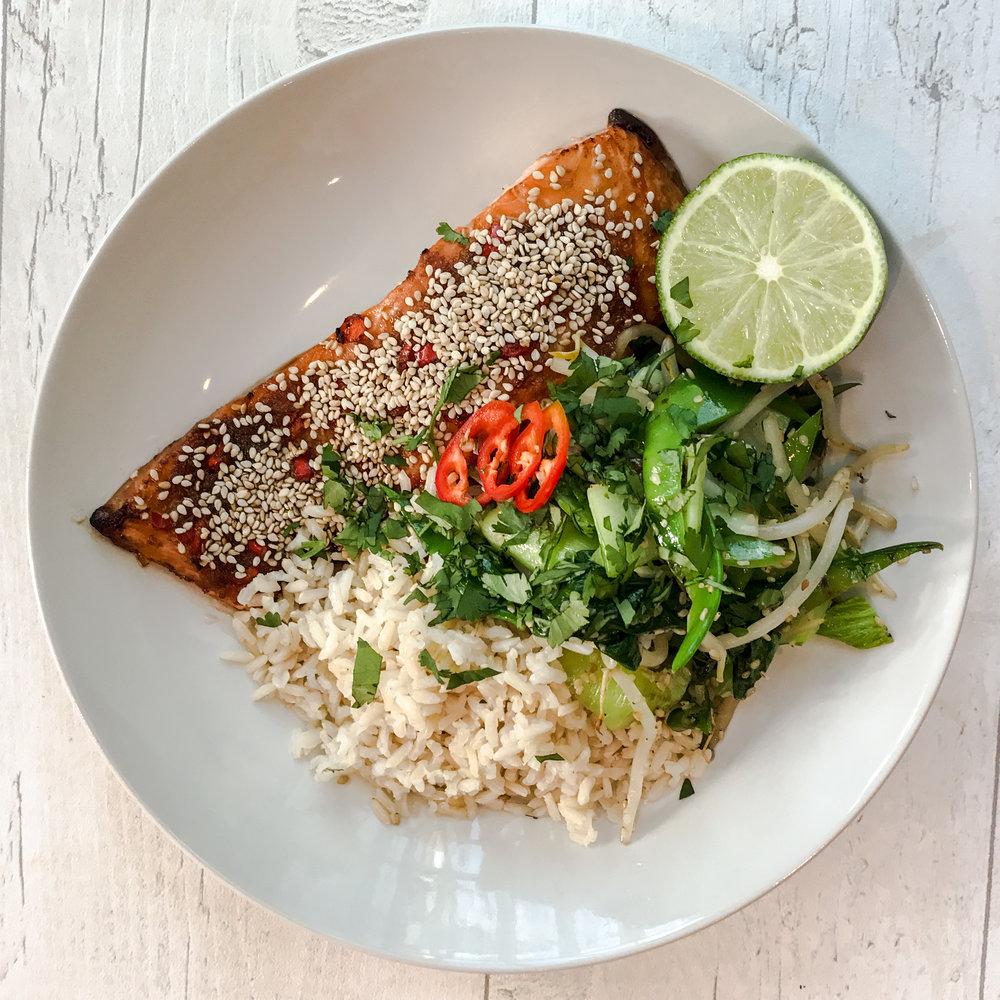 salmonTeriyaki.JPG