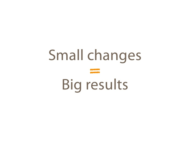 small-changes-big-results-3-728.jpg